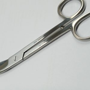 PLASTER CUTTING SHEARS, 9.5INCHES, (24CM)